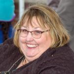 Jennifer Kibby